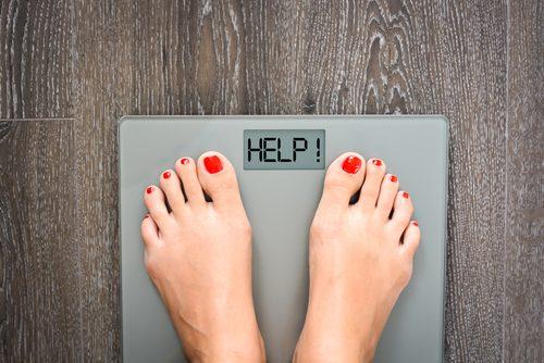 ダイエット,食事,運動,以外,コツ,現状