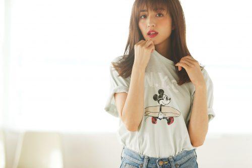 メンズT,Tシャツ