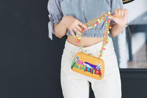 おチャッピー小物,鞄