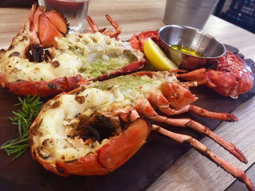 海の幸,料理,手料理,有名人,ランキング
