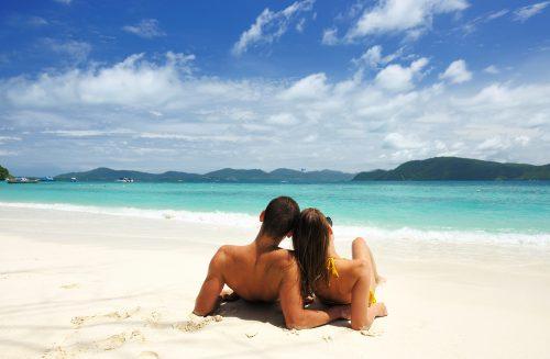 ひと夏の恋,夏,恋,出会い,終わる,なぜ