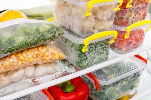賞味期限切れ,食べる,食材,ランキング,冷凍食品