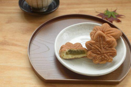 広島民,おすすめ,おつまみ,おかず,デザート,ランキング,もみじ饅頭