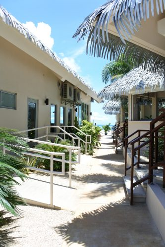 SURF CLUB,Saipan,Mariana,CanCam