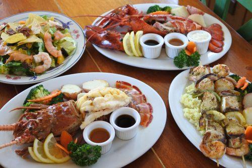 Moby Dick,Mariana,Saipan,CanCam