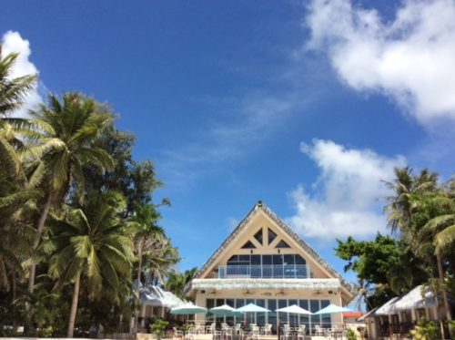 Mariana,Saipan,CanCam,Surf Club