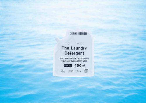 THE 洗濯洗剤,洗濯,洗剤,THE,ザ