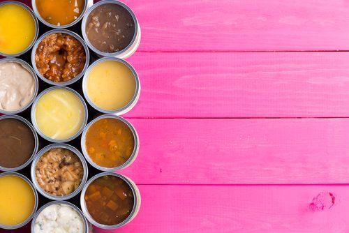 賞味期限切れ,食べる,食材,ランキング,缶詰