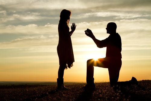 遠距離恋愛,遠恋,結婚,決まるまで,時期,どのくらい