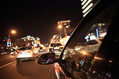 お盆,帰省,車,渋滞,トラブル,長距離ドライブ