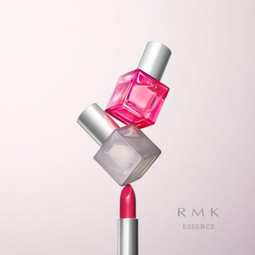 RMK,エッセンス,香水,フレグランス