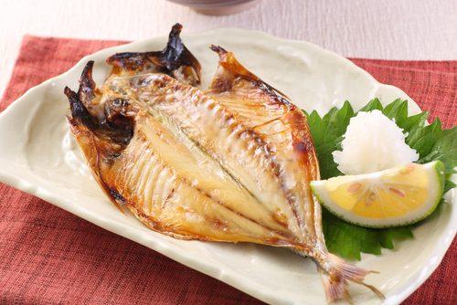 好き,魚,ランキング,調査,鮭,まぐろ,あじ