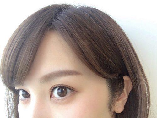 佐藤真瑚,CanCam it girl,プチプラ,コスメ,excel