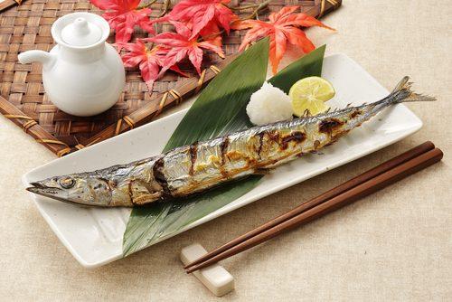 魚,食べ方,きれい,幻滅,男女,調査