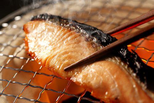 好き,魚,ランキング,調査,鮭,まぐろ