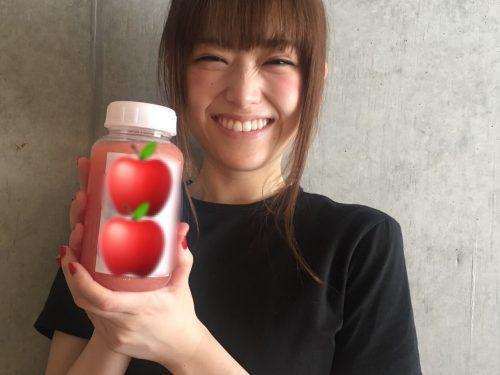 まっちゅん,松村沙友理,食生活,写真集,乃木坂46