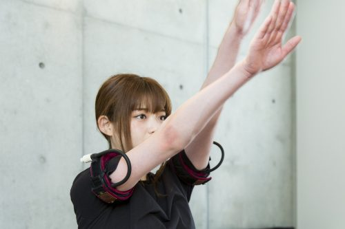 松村準備中,乃木坂46,CanCam,まっちゅん,松村沙友理,乃木ザサイズ
