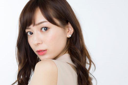 中村麻美,恋人,条件,恋愛,度外視,心理テスト