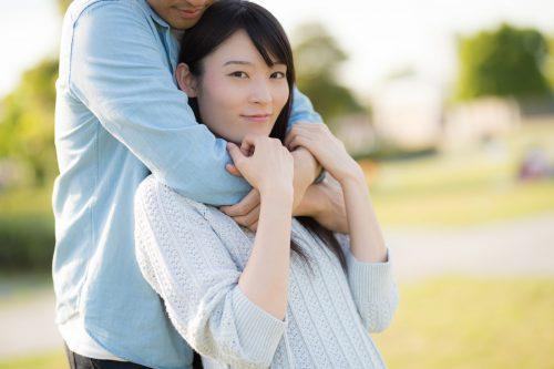 夫婦,配偶者,呼び方,妻,嫁,家内,主人,旦那