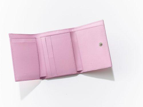 ミニ財布,憧れブランド,ハイブランド,カタログ,クリスマス,プレゼント,ジバンシィ