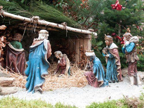 クリスマス,海外旅行,人気,ランキング,スペイン