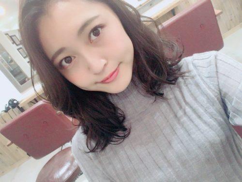アナスイ,リップ,CanCam it girl,柳田菜月
