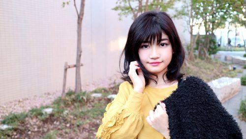 谷山響,CanCam it girl,GU,袖コンシャス,トップス,ファッション
