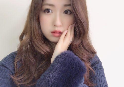 CanCam it girl,門脇伶奈,ルナソル,アイシャドウ,リップ,メイク