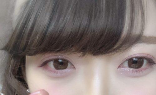 【2】アディクション|ザ アイシャドウ 099 Miss You More