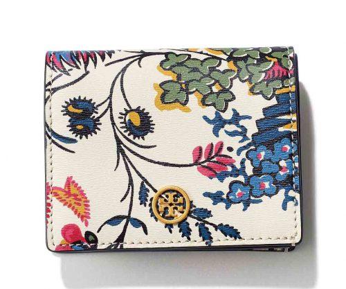 ミニ財布,トリーバーチ,クリスマス,プレゼント,ファッション