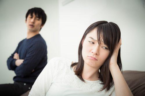結婚,変化,許せない,行動,男女,ランキング