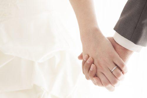 結婚相談所,娘,息子,親,賛成,反対