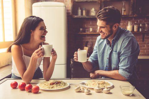 結婚,夫婦円満,秘訣,努力,ランキング,調査