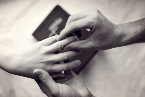 人生,やり直す,結婚,今の夫,今の相手