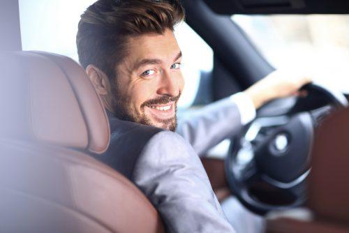 男性,もってほしい,趣味,ランキング,ドライブ