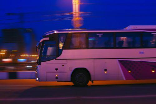 遠征,ドルオタ,好き,交通手段,飛行機,新幹線,高速バス