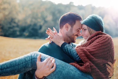 恋人,嬉しい,ランキング,男女,彼氏,彼女