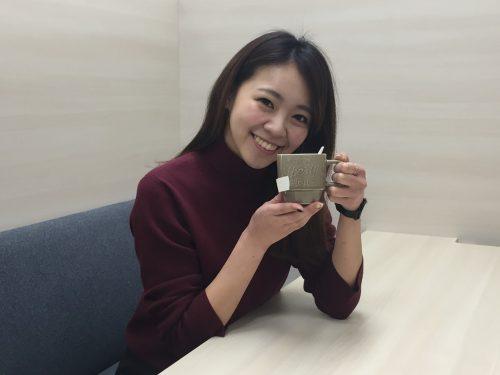 CanCam it girl,尾身綾子,紅茶,ティーバッグ,ぽたぽた,解決