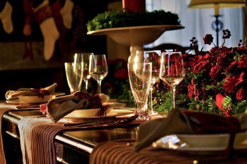 クリスマス,彼氏,デート,プレゼント.サプライズ,女子,10代,20代
