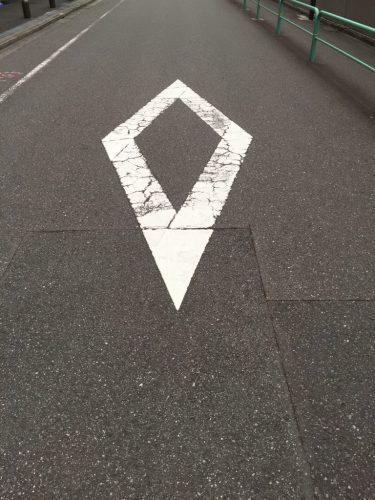雑学,人気記事,ランキング,道路標識
