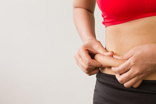 お正月太り,何キロ,太る,女性,調査