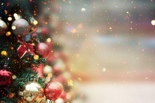 クリスマス,写真,インスタ映え,調査