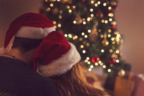 クリスマス,一緒,過ごしたい,有名人,ランキン
