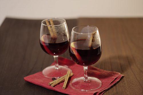 お茶,ホットワイン,耐熱,ワイングラス