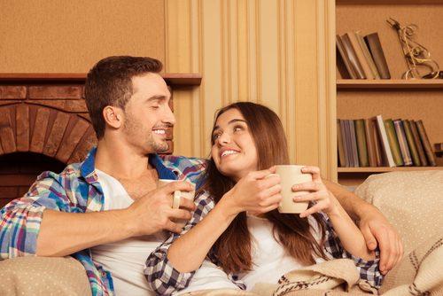 結婚,夫婦,パートナー,やってほしいこと,ランキング,