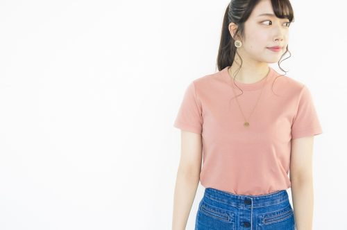 Uniqlo U,ユニクロユー,春夏,新作,ファッション,トレンド