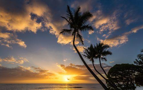 カパア(ハワイ)