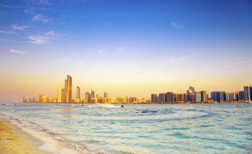 海外旅行,安い,シーズン,人気,旅行先,都市別,アブタビ