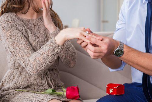 結婚,できる人,できない人,違い,婚活,プロ