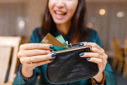 マナー,食事,デート,お会計,お金,笹西真理,